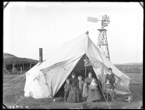 Butcher-D.-Dunn-Custer-County-nbhips 13261