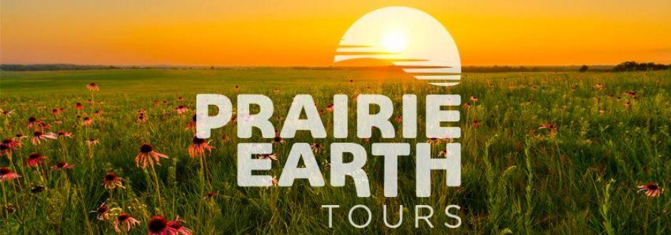 prairie-earth-tours