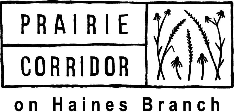 prairie-corridor-horizontal