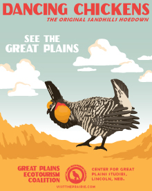 eco-prairie-chicken-poster