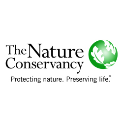 The Nature Conservancy | Nebraska
