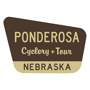 ponderosa-cycle-square