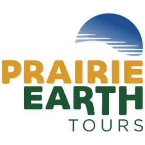 Praire Earth Tours