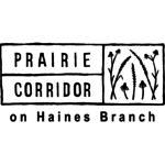 Prairie Corridor