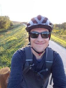 david-vail-bike-new-sm
