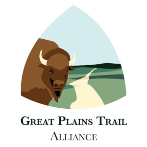 gp-trail-alliance-square